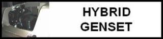Hydrive Vehicles, Inc. - Hybrid Genset